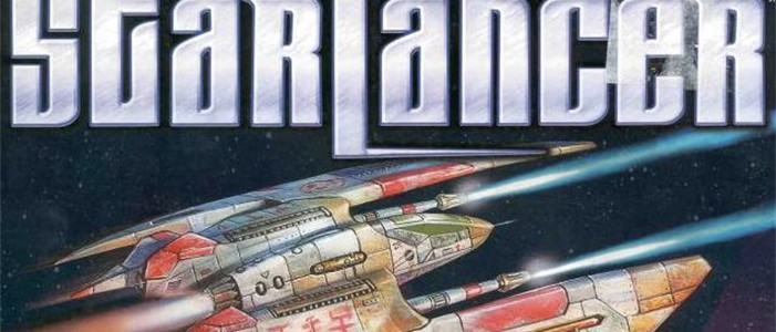StarLancer PC Front - Cropped